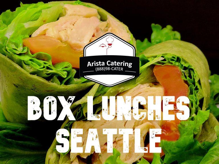 Box-Lunch-Logo